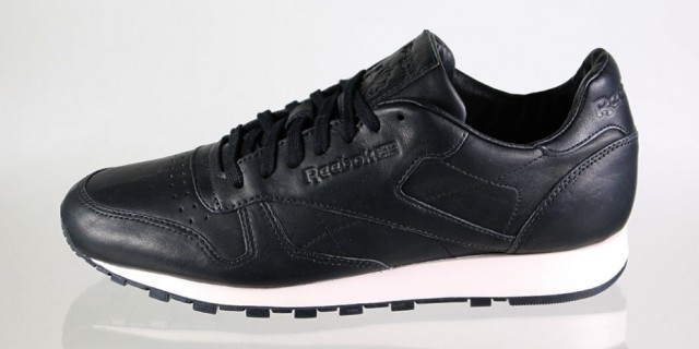 Reebok-Upgrades-the-Classic-Leather-with-Horween-Materials-2