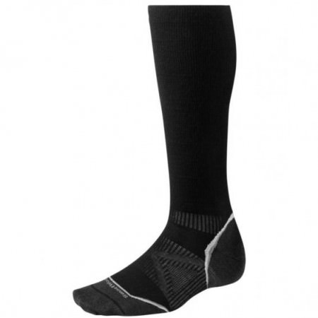 Smartwool-Merino-Socken-PhD-Graduated-Compression-Run-Ultra-Light