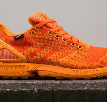 adidas-zx-flux-weave-og-gtx-orange-1