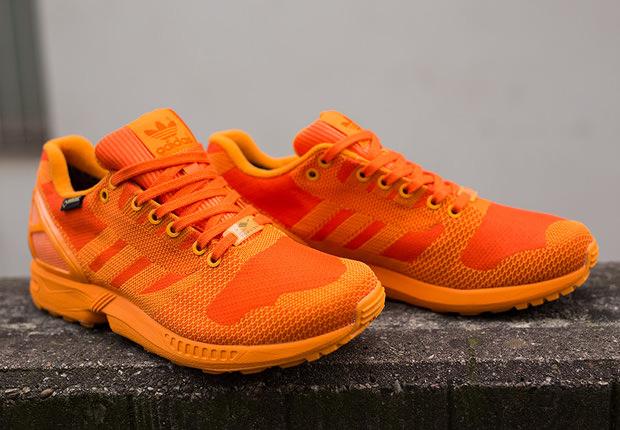 adidas-zx-flux-weave-og-gtx-orange-2