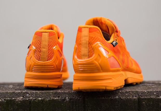 adidas-zx-flux-weave-og-gtx-orange-3