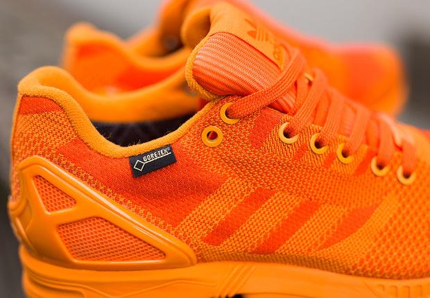 adidas-zx-flux-weave-og-gtx-orange-4
