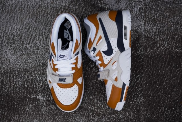 air-trainer-3-medicine-ball-2014-retro-5