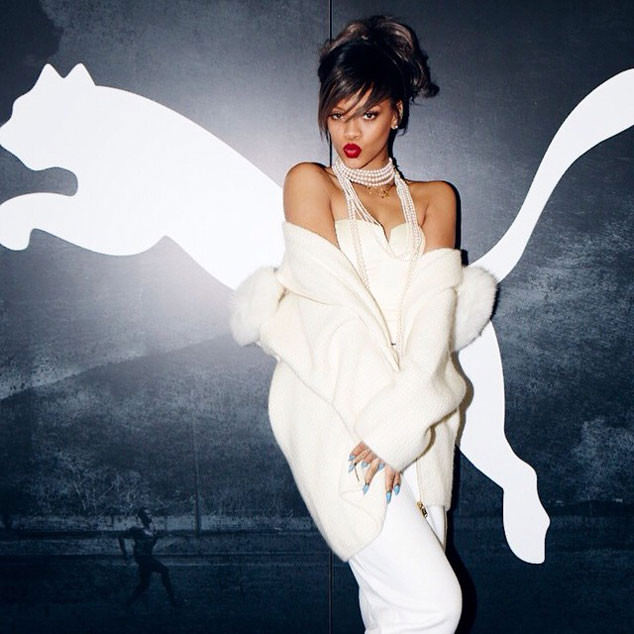 rs_634x634-141216110443-634.rihanna-puma-collab4-121614