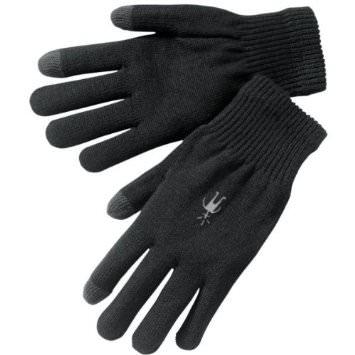 smartwool-liner-handschuhe