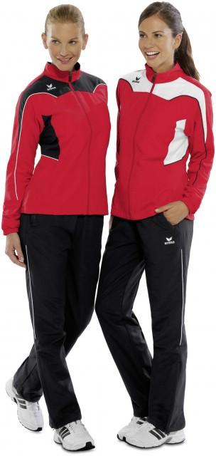 team-sportbekleidung