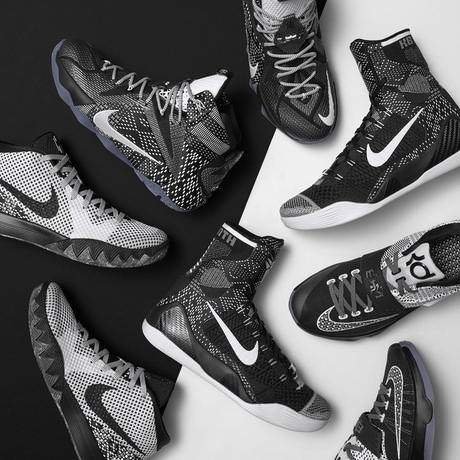 01_Nike_SP15_BHM_FTWR_BBALL_IG_Final_36535