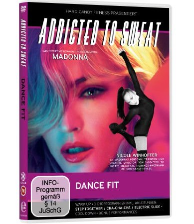 Addicted-To-Sweat-DVd-Madonna-Hardcandy