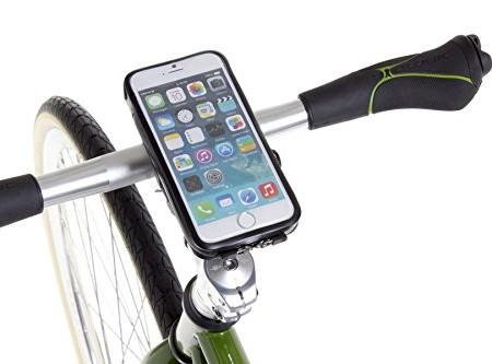 Biologic-Bike-Mount-Weathercase-iPhone-6