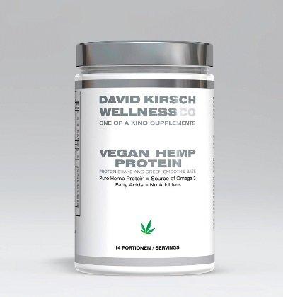 David-Kirsch-Wellness-Vegan-Hemp-Protein