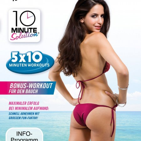 Fit-for-Fun-10-Minute-Solution-DVD-Po-Lifting