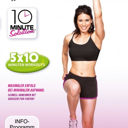 Fit-for-Fun-10-Minute-Solution-High-Intensity-Interval-Training
