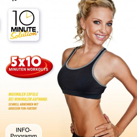 Fit-for-Fun-10-Minute-Solution-Power-Fatburner-Fitness-DVD