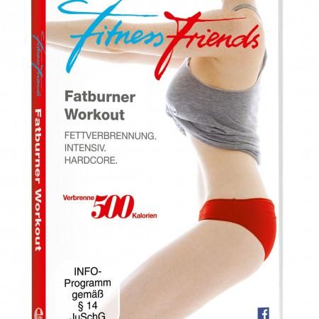 Fitness-Friends-Fatburner-Workout-DVD