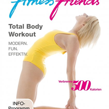 Fitness-Friends-Total-Body-Workout-DVD