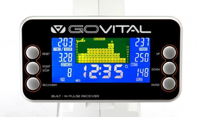 GOVITAL_ROW_710_Display