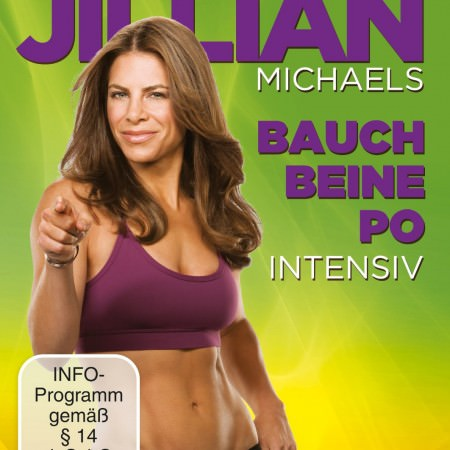 Jillian-Michaels-Bauch-Beine-Po-intensiv-Fitness-DVD