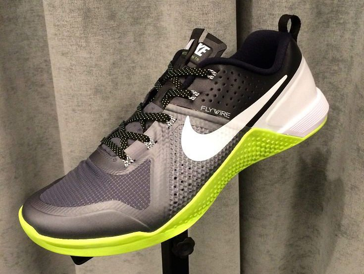 Nike Metcon Schuhe