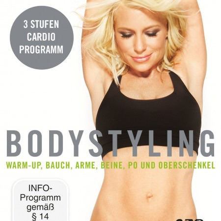 Tracy-Anderson-Bodystyling-Fitness-DVD