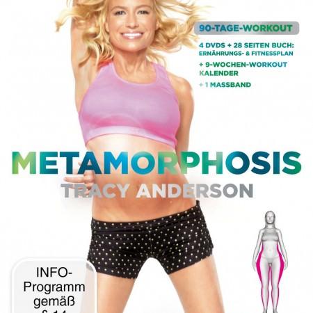 Tracy-Anderson-Metamorphosis-Koerpertyp-Hueftzentrisch-Problemzonen-Huefte-Beine-Fitness-DVD