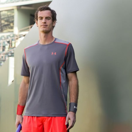 UA_Andy_Murray
