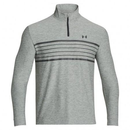 Under-Armour-ColdGear-Infrared-Heartbeat-Golf-Shirt