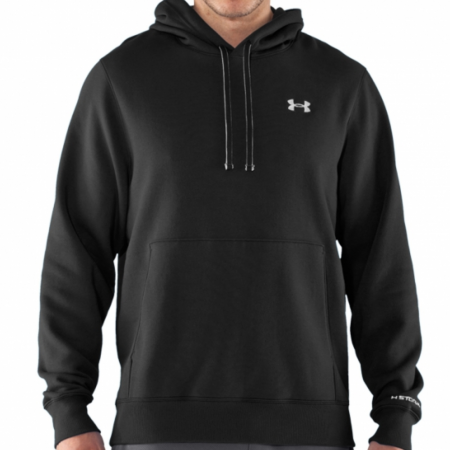 Under Armour - Under-Armour-Storm-Transit-Herren-Trainingshoody