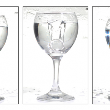 Wasser-trinken-gesund