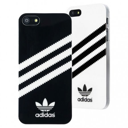 adidas-Originals-Hard-Case-iPhone-Handycover-Schutzhuelle