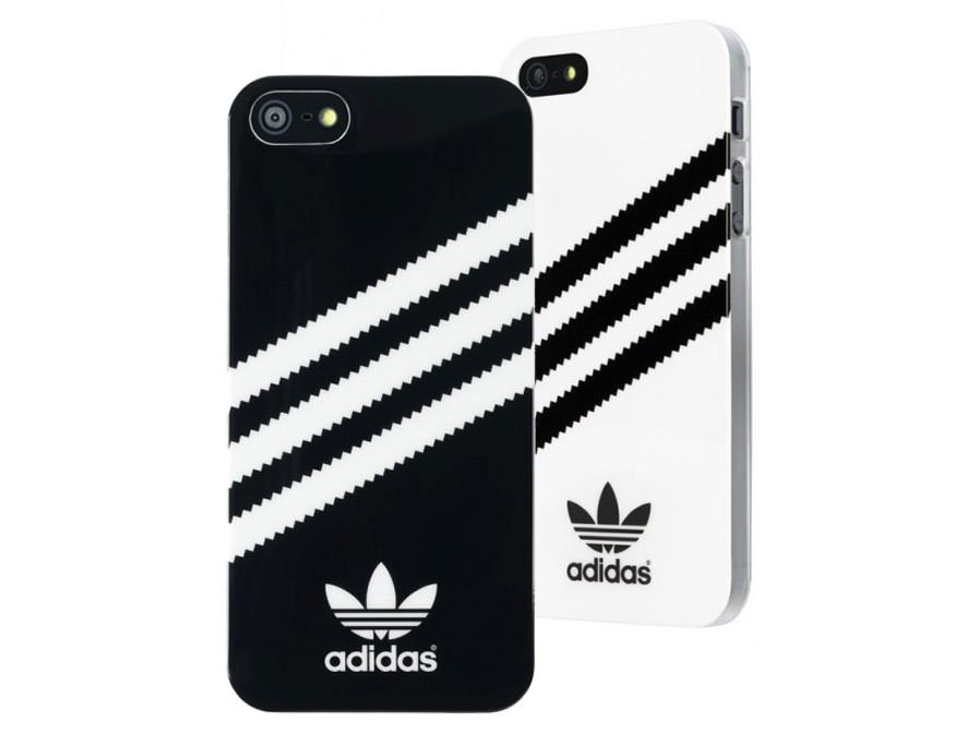 adidas case Find great deals on ebay for adidas iphone 5 case and nike iphone 5 case shop with confidence.