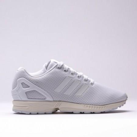 adidas-zx-flux-r-white-rwhite-offwhite-12-1024x562