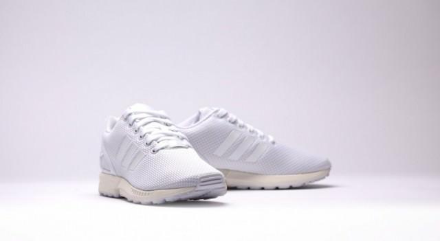 adidas-zx-flux-r-white-rwhite-offwhite-14-1024x562