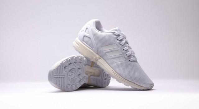 adidas-zx-flux-r-white-rwhite-offwhite-15-1024x562