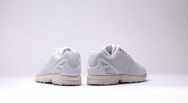 adidas-zx-flux-r-white-rwhite-offwhite-16-1024x562