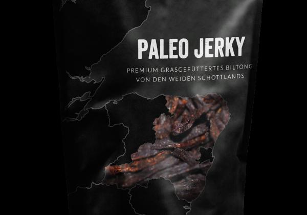 paleo-jerky-beef