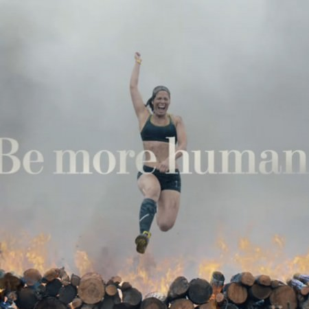 reebok-launches-be-more-human-campaign-1