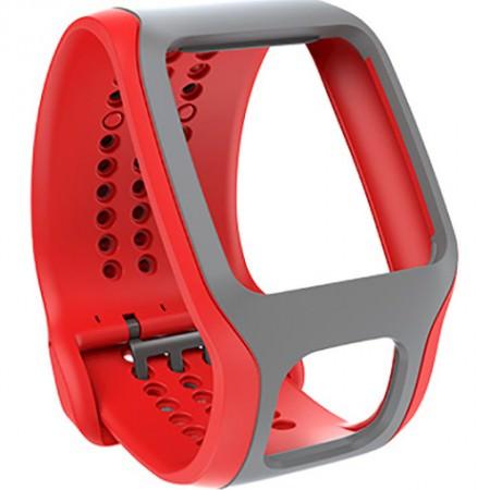 tomtom-cardio-armband