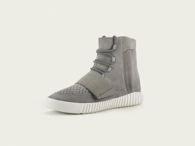 Chaussure Adidas_0026