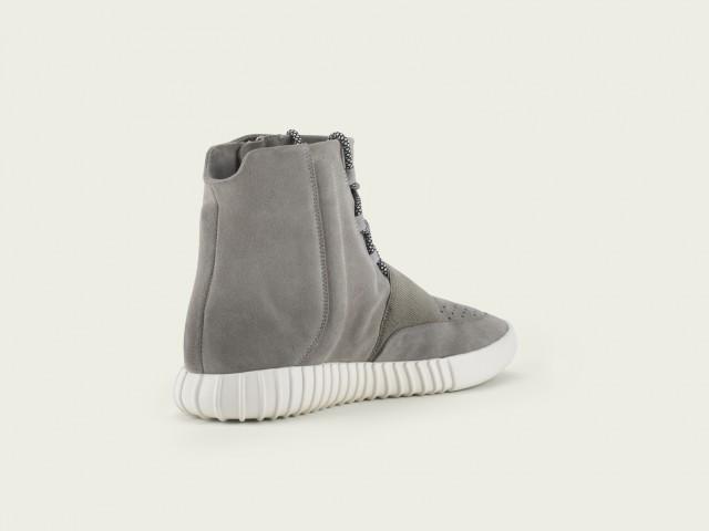 Chaussure Adidas_0029