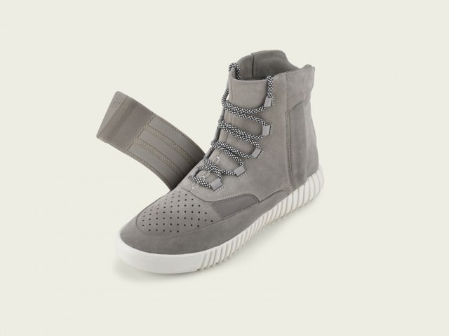 Chaussure Adidas_0098