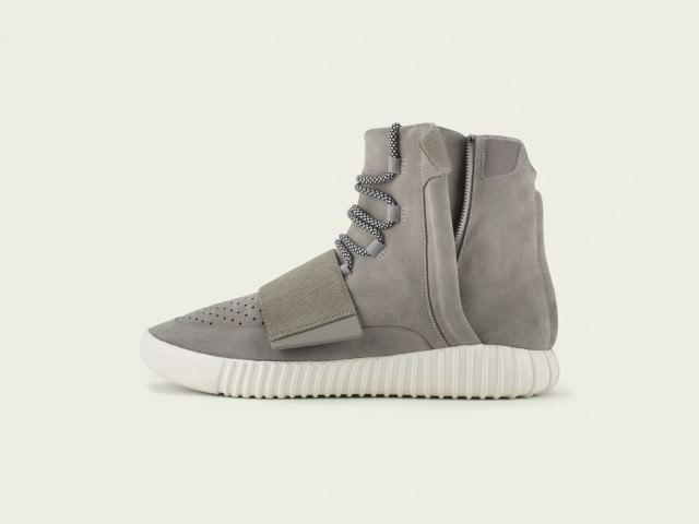 Chaussure Adidas_0173