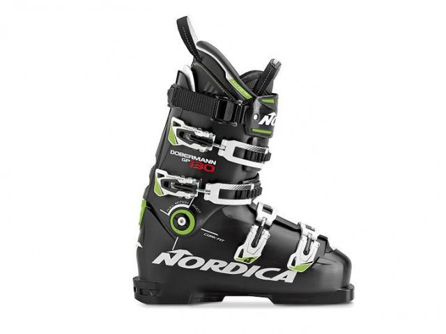 Nordica Dobermann GP 130 Skischuh