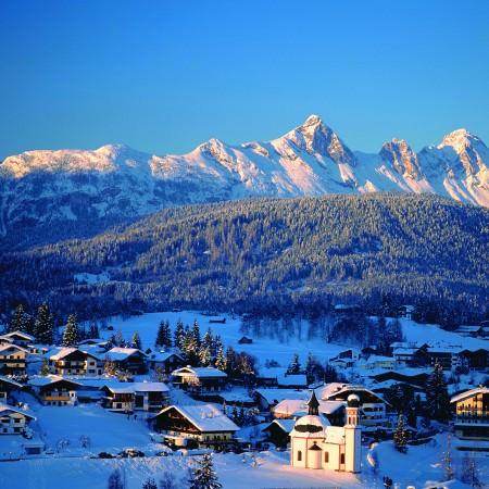 Seefeld_Seekrichl_Winter_vonGschwandtkopf