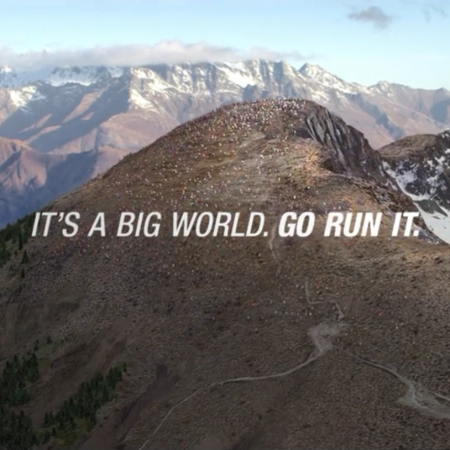 asics-its-a-big-world-go-run-it-tv-spot-video-ad