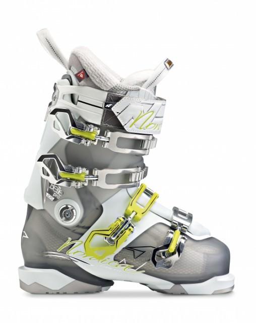 Nordica Belle Pro 105 Skischuh