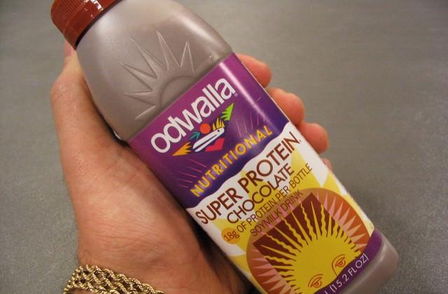 odwalla-protein-shake-eiweiss-drink
