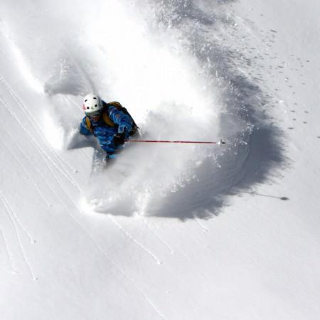 Blizzard_Tecnica_ski-boots-2016