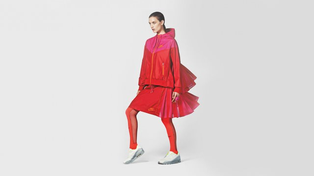 Nike-Lab-Sacai-Windrunner_original