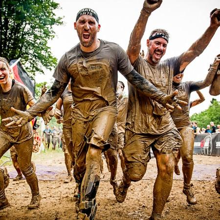 Reebok Spartan Race_09