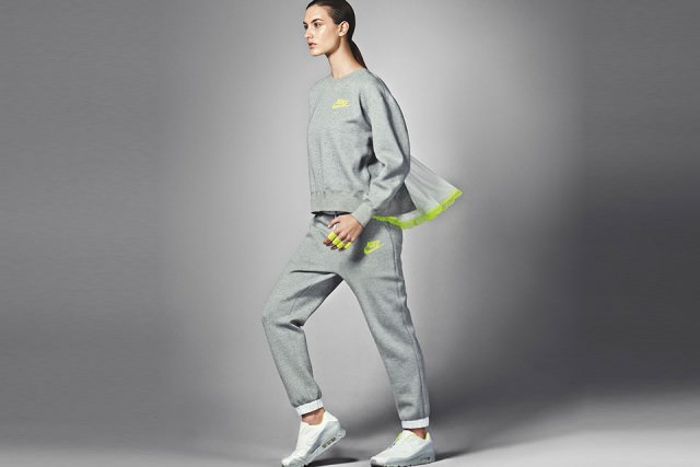 nike-sacai-collection-4